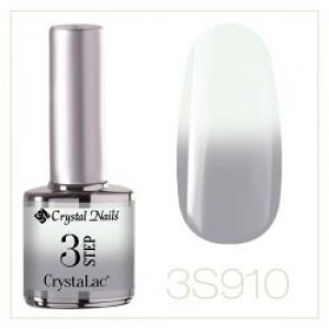 3S Crysta-lac 4ml #3s910 THERMO