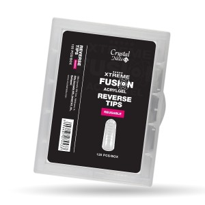 Konice Fusion Reverse  Box 100