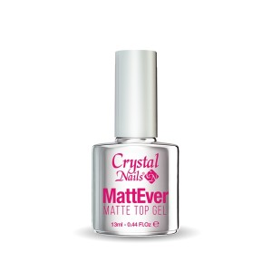 MattEver Top 13ml