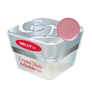 GELLY Gradilni Gel     50ml