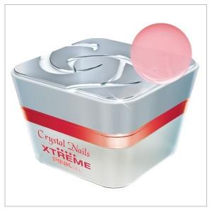 Xtreme Pink Gel 50 ml