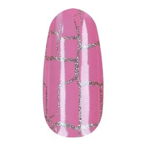 Mosaic - Baby Pink  4 ML
