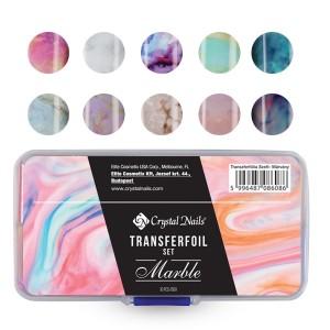 Transferna Folija - Marble