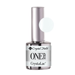 1S98 One Step Crystalac 4ml