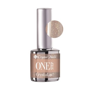 1S101 One Step Crystalac 4ml