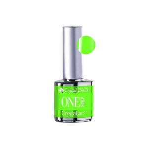 1S 31 NEON One Step Crystalac 8ml