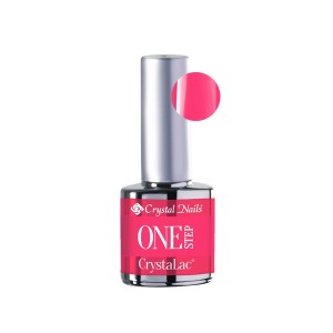 1S33 NEON One Step Crystalac 8ml
