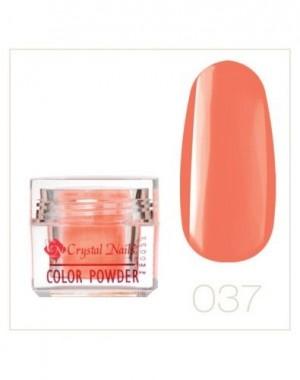 37 Acryl Color powder 7g