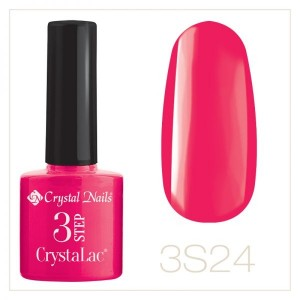 3S Crysta-lac 4ml 3s24