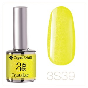 3S Crysta-lac 4ml 3s39 NEON
