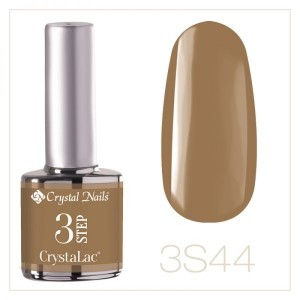 3S Crysta-lac 4ml 3s44