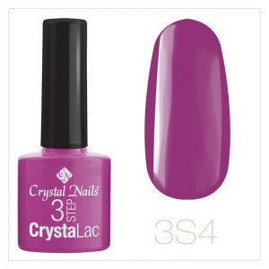 CN 3S Crysta-lac 4ml 3s4