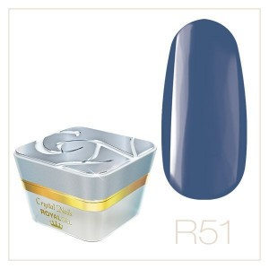 51 Royal Gel 4,5ml
