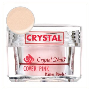 Cover Crystal Acryl 28g /40ml