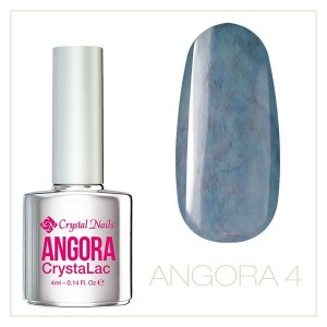 ANGORA Crysta-lac 4ml #4