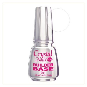 Builder Base gel 15 ml