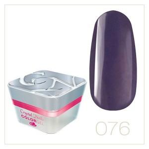 76 Barvni gel  5 ml