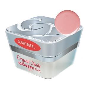 Cover refill  50 ml