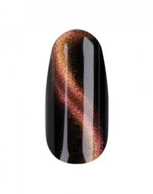 Infinity-1  Tiger Eye CrystaLac 4ml