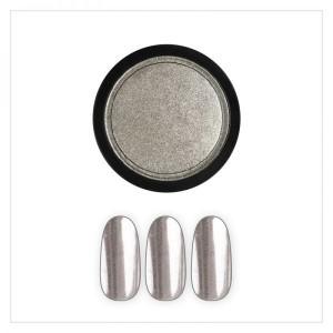 ChroMirror pigment Fine silver