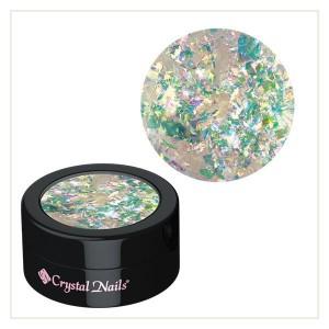 Crystal Flake 1
