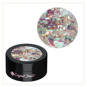 Crystal Flake 2