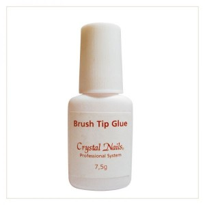 Brush Tip Glue Lepilo 7,5 g