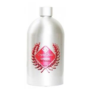 Liquid Refill  500 ml