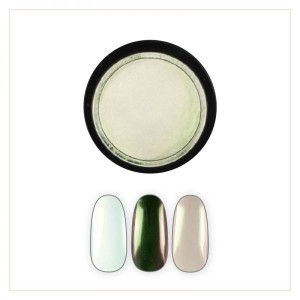 ChroMirror pigment Multipearl 1