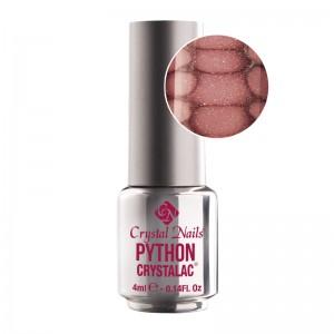 Python Crysta-lac Peach 4ml