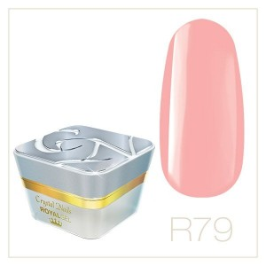 79 Royal Gel 4,5ml