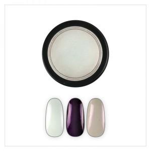 ChroMirror pigment Shiny Pearl 2