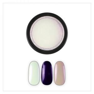 ChroMirror pigment Shiny Pearl 3