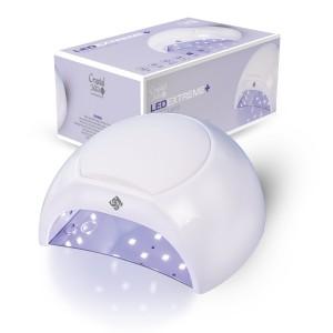 UV/LED EXTREME lučka