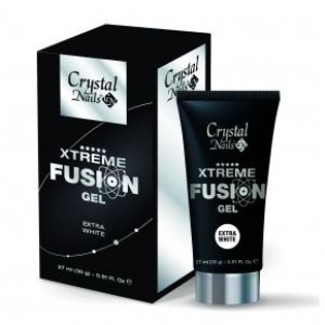Fusion Gel Xtreme White  30g