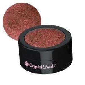 ChroMirror pigment RoseGold