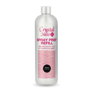 Spray Prep Refill 500 ml