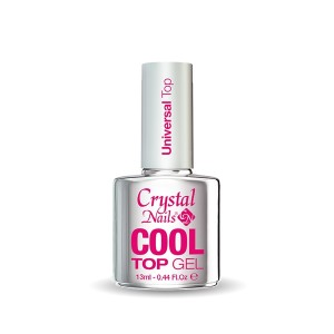 Cool Top Gel- 13ml