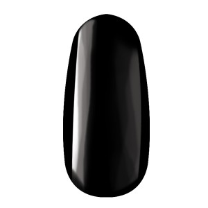 ART GEL PRO - BLACK 5ml
