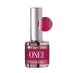 1S96 One Step Crystalac 4ml