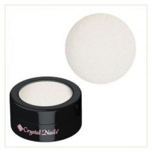 Micro Caviar Prah - Pearl White