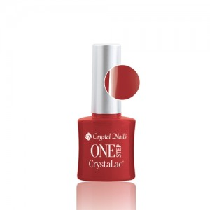1S 5 One Step Crystalac 8ml