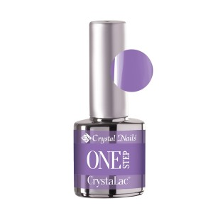 1S92 One Step Crystalac 4ml