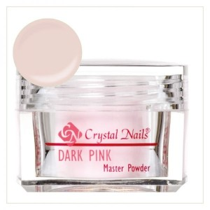 Master Dark Pink Acrylic 17g / 25ml