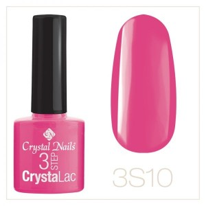 CN 3S Crysta-lac 4ml 3s10