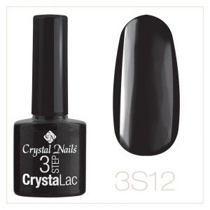 3S Crysta-lac 8ml 3s12