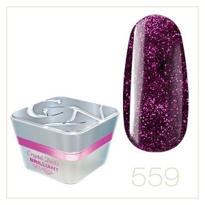559 Brilliant Gel 5 ml