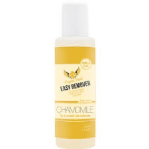 Easy remover 100ml Kamilica