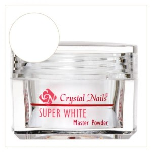 Xtreme Crystal Clear Acrylic powder 141ml/100g
