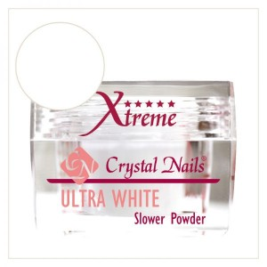 Xtreme Pink Acrylic  28g /40ml